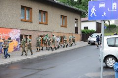 2013-09-14 90-lecie harcerstwa na Ziemi Wodzisławskiej_10