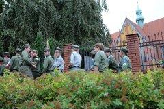 2013-09-14 90-lecie harcerstwa na Ziemi Wodzisławskiej_17