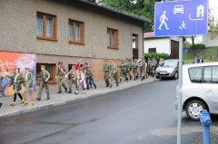 2013-09-14 90-lecie harcerstwa na Ziemi Wodzisławskiej_8