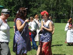 2012-06-16 Choragiew w Chorzowie_10