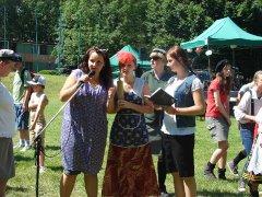 2012-06-16 Choragiew w Chorzowie_11