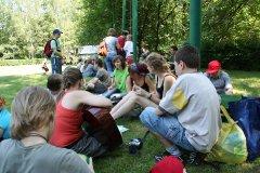 2012-06-16 Choragiew w Chorzowie_16