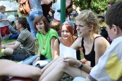 2012-06-16 Choragiew w Chorzowie_17