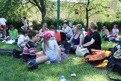 2012-06-16 Choragiew w Chorzowie_19
