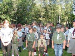 2012-06-16 Choragiew w Chorzowie_3