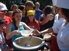 2012-06-16 Choragiew w Chorzowie_7
