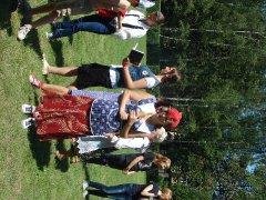 2012-06-16 Choragiew w Chorzowie_9