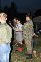 2012-08-31 Podsumowanie HAL i harerski start Biery_10