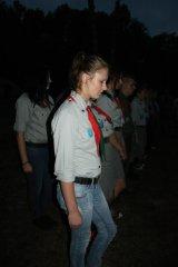 2012-08-31 Podsumowanie HAL i harerski start Biery_12