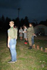 2012-08-31 Podsumowanie HAL i harerski start Biery_13