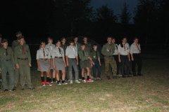 2012-08-31 Podsumowanie HAL i harerski start Biery_14