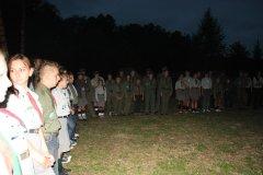 2012-08-31 Podsumowanie HAL i harerski start Biery_15