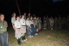 2012-08-31 Podsumowanie HAL i harerski start Biery_16