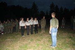 2012-08-31 Podsumowanie HAL i harerski start Biery_19