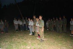 2012-08-31 Podsumowanie HAL i harerski start Biery_1