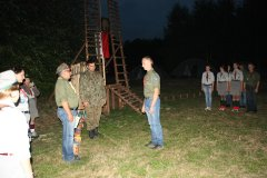 2012-08-31 Podsumowanie HAL i harerski start Biery_3