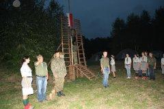 2012-08-31 Podsumowanie HAL i harerski start Biery_5