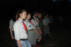 2012-08-31 Podsumowanie HAL i harerski start Biery_8