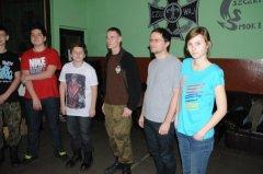 2014-01-04 Warsztaty dla kadry Pszów_13