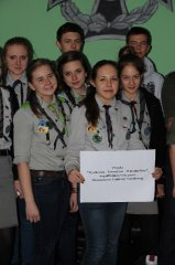2014-01-04 Warsztaty dla kadry Pszów_4
