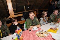 2014-12-19 Wigilijka kadry hufca w Czyżowicach_17