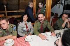 2014-12-19 Wigilijka kadry hufca w Czyżowicach_20