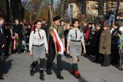 2012-11-11 Święto Niepodległości Wodzisław_14
