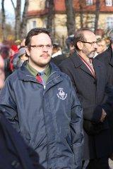 2012-11-11 Święto Niepodległości Wodzisław_20