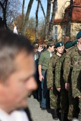 2012-11-11 Święto Niepodległości Wodzisław_4