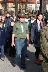 2012-11-11 Święto Niepodległości Wodzisław_7