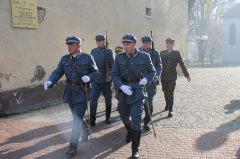2014-11-11 Święto Niepodległości Wodzisław_10