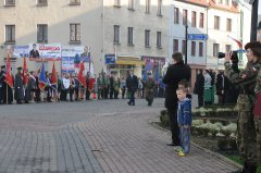 2014-11-11 Święto Niepodległości Wodzisław_13