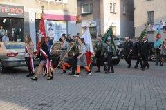 2014-11-11 Święto Niepodległości Wodzisław_19