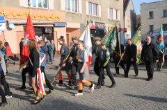 2014-11-11 Święto Niepodległości Wodzisław_20