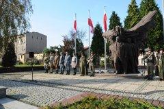 Święto Niepodległości Wodzisław 2014