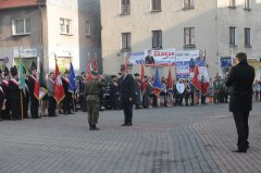 2014-11-11 Święto Niepodległości Wodzisław_5