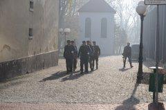 2014-11-11 Święto Niepodległości Wodzisław_8