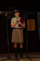 2011-11-26 Złota Nutka_3
