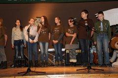 2012-12-01 Złota Nutka_16