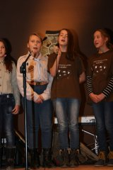 2012-12-01 Złota Nutka_20