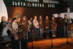 2012-12-01 Złota Nutka_3