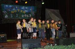 2013-11-29/30 Złota Nutka_16