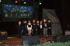 2013-11-29/30 Złota Nutka_20