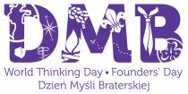 DMB logo DMB filetowe