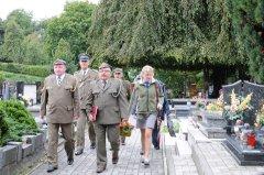 2013-09-14 90-lecie harcerstwa na Ziemi Wodzisławskiej_20