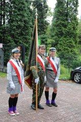 2013-09-14 90-lecie harcerstwa na Ziemi Wodzisławskiej_2
