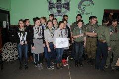 2014-01-04 Warsztaty dla kadry Pszów_1