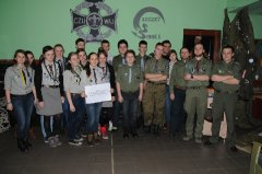 2014-01-04 Warsztaty dla kadry Pszów_2