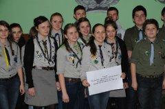 2014-01-04 Warsztaty dla kadry Pszów_3