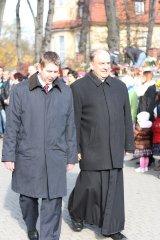 2012-11-11 Święto Niepodległości Wodzisław_18